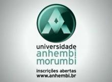 anhembimorumbi_carminaburana