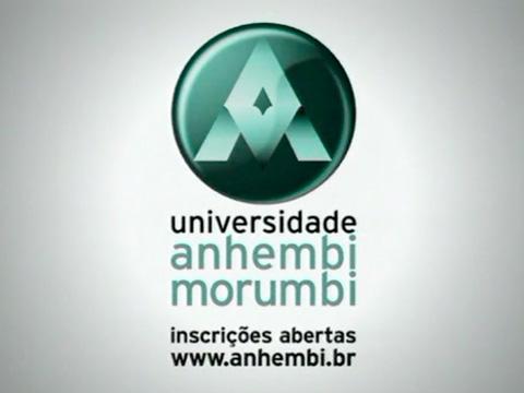 Anhembi Morumbi – Carmina Burana