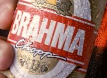 brahma_n1