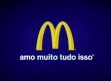 mc_futebolidade