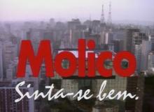 molico_sintasebem
