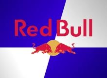 redbull_soapbox