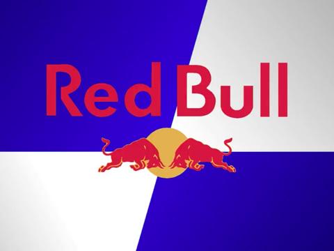 Red Bull – SoapBox – Cachorro