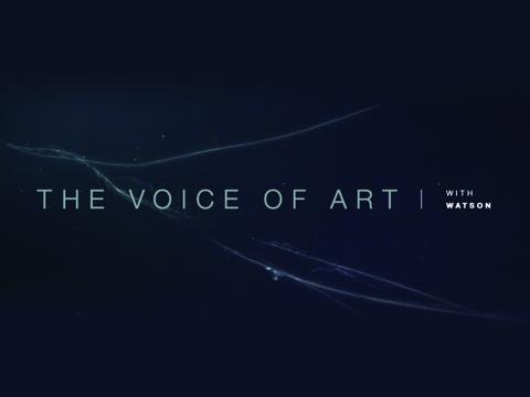 bs__0009_ibm-a-voz-da-arte-cannes-lions-2017