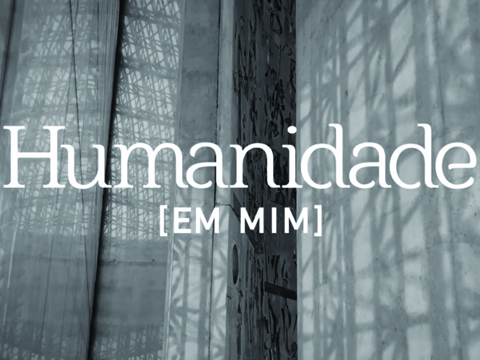 bs__0010_humanidadeemmim
